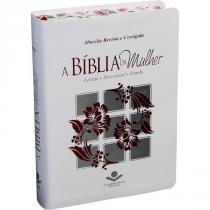 Biblia Da Mulher, A - Sbb - 1