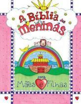 Biblia Das Meninas, A - Mundo Cristao - 1