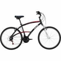 Bicicleta 100 Sport Caloi - 007893.19003 -