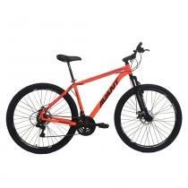 Bicicleta 3.0 21V Aro 29 Avant -