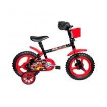 Bicicleta Aro 12 Hot Styll - Styll Baby - Styll Baby