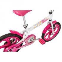 Bicicleta ARO 16 Caloi Ceci - 450045.19005 -