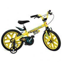 3c938bfc5 bicicleta aro 16 - Resultado de busca ‹ Magazine Luiza