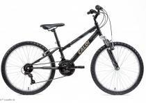 Bicicleta aro 24 caloi star wars com 21 marchas lançamento -