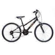 Bicicleta ARO 24 - Disney Star Wars - Caloi - Caloi