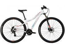 """Bicicleta Aro 29"""" Mountain Bike Groove Indie - Freio a Disco 21 Marchas Câmbio Shimano"""