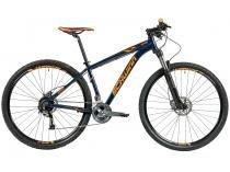Bicicleta Caloi Schwinn Kalahari T17 Aro 29 - 27 Marchas Suspensão Dianteira Quadro Alumínio