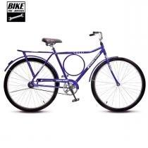 Bicicleta Colli Barra Sport Aro 26 Freio Contra Pedal 36 Raias - 130 - Colli