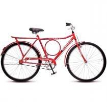 Bicicleta Colli Barra Sport Aro 26 Freios Varão 36 Raias - 212 - Colli