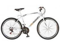 Bicicleta Colli Bike CB500 Aro 26 21 Marchas - Freio V-brake