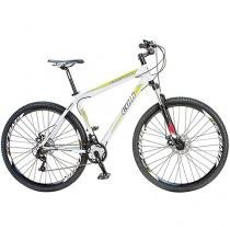 Bicicleta Colli Bike Force One Aro 29 21 Marchas - Câmbio Shimano Freio a Disco