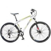 Bicicleta Colli Bike Force One Aro 29 21 Marchas - Câmbio Shimano Freio a Disco