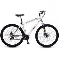 Bicicleta Colli Ultimate MTB Aro 29 21 Marchas Freios a Disco - 405 -