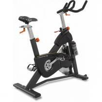Bicicleta Cycle Indoor Tour-S Movement - Dumbbellblack