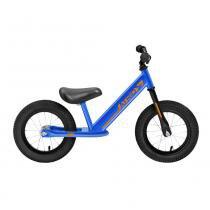 Bicicleta de equilíbrio Atrio Azul aro 12 - Atrio