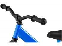 Bicicleta de Equilíbrio Atrio Balance ES136 - Azul