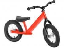 Bicicleta de Equilíbrio Atrio Balance ES137 - Vermelho