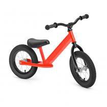 Bicicleta de Equilibrio Infantil Atrio Vermelha - Multilaser MUL-470 -