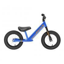 Bicicleta de Equilíbrio Infantil Azul - Atrio - Azul - Atrio