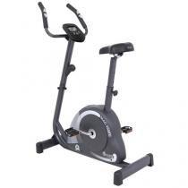 Bicicleta Ergométrica Dream Fitness Magnética  - MAG 5000V Display 6 Funções