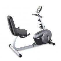 Bicicleta Ergometrica Horizontal Ct 3.4 - Weslo -
