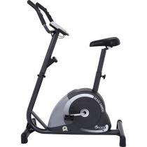Bicicleta ergométrica magnética mag-5000v - dream - Dream