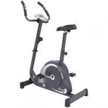 Bicicleta Ergométrica Magnética Vertical Mag5000v Dream - Dream