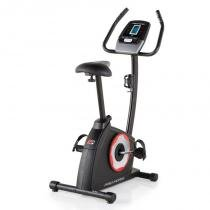 Bicicleta Ergometrica Proform Vertical CSX 135 Com Display LCD - Proform