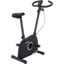Bicicleta Ergométrica Vertical EX 500 - Dream Fitness - Dream Fitness