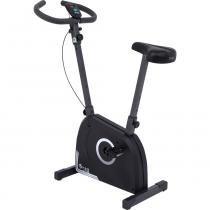 Bicicleta Ergométrica Vertical EX 550 - Dream Fitness - Dream Fitness