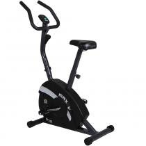 Bicicleta Ergométrica Vertical Max V - Dream Fitness - Dream Fitness