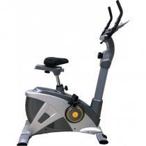 Bicicleta ergométrica vertical semi profissional  oneal tp310 -