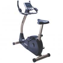 Bicicleta Ergométrica Vertical Vulcanus 5000V - Mormaii - Dream Fitness