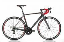 Bicicleta Estrada Sense Bikes Prologue 2018 - TecBike