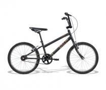 """Bicicleta Expert Aro 20"""" Caloi - 450048.19008 -"""