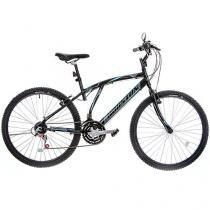 Bicicleta Houston Atlantis Mad Aro 26 21 Marchas - Freio V-Brake