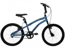 Bicicleta Houston Furion Aro 20 - Freio V-Brake