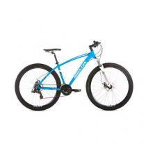 Bicicleta Houston HT80 Aro 29 TM17 Azul -