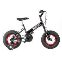 1cc19cf32 bicicletas aro 16 - Resultado de busca ‹ Magazine Luiza