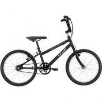 Bicicleta Infantil Aro 20 Caloi Expert - 01 Marcha