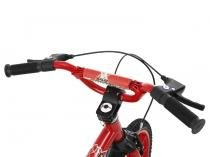Bicicleta Infantil Caloi Power Aro 16   - Freio V-brake