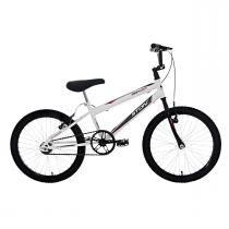 Bicicleta Infantil Masculina Sbx Aro 20 Stone Bike - Stone bikes
