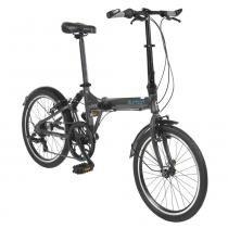 Bicicleta Jump - Nautika