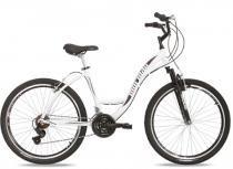 Bicicleta Mormaii Aro 26 Q17 Alum Sunset 21V - 2011968 -