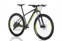 Bicicleta Moutain Bikes Aro 29 Impact SL - TecBike