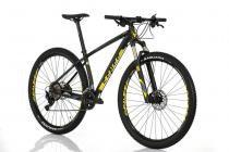 Bicicleta Moutain Bikes Aro 29 Impacto Evo - TecBike