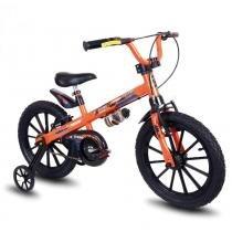 Bicicleta Nathor Aro 16 Extreme -