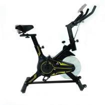 Bicicleta para Spining Acte E16 - Dumbbellblack