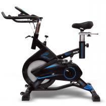 Bicicleta para Spinning - Acte Sports - PRO -