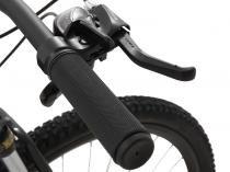 Bicicleta Schwinn Colorado 29 Mountain Bike Aro 29 - 21 Marchas Suspensão Dianteira Freio a Disco